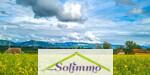 Vente Maison 5 pièces 100m² Veyrins-Thuellin (38630) - Photo 4