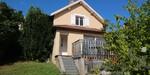 Vente Maison 4 pièces 73m² Seyssins (38180) - Photo 10
