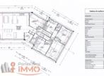 Vente Maison 5 pièces 116m² Périgneux (42380) - Photo 1