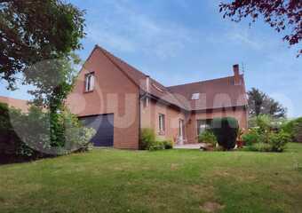 Vente Maison 5 pièces 140m² Harnes (62440) - Photo 1