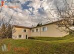 Vente Maison 17 pièces 314m² Saint-Laurent-de-Chamousset (69930) - Photo 6