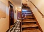 Vente Maison 9 pièces 200m² Perrignier (74550) - Photo 6