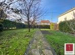 Sale House 201m² Saint-Martin-d'Hères (38400) - Photo 9