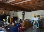 Sale House 6 rooms 189m² Houdan (78550) - Photo 2