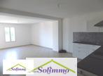 Vente Appartement 4 pièces 97m² La Murette (38140) - Photo 1