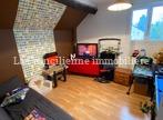 Vente Maison 5 pièces 110m² Saint-Mard (77230) - Photo 9