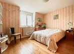 Vente Maison 4 pièces 75m² Erquinghem-Lys (59193) - Photo 6