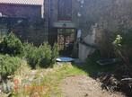 Vente Maison 4 pièces 145m² Marols (42560) - Photo 4