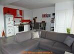 Vente Maison 3 pièces 67m² Montélimar (26200) - Photo 1