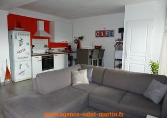 Vente Maison 3 pièces 67m² Montélimar (26200) - photo
