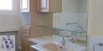 Renting House 6 rooms 152m² L'Isle-d'Espagnac (16340) - Photo 4