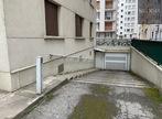 Location Garage Grenoble (38000) - Photo 3