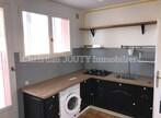 Location Appartement 4 pièces 69m² Grenoble (38100) - Photo 3