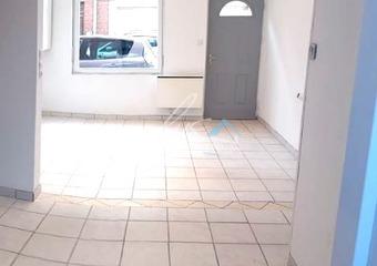 Location Maison 4 pièces 80m² Estaires (59940) - Photo 1