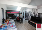 Sale House 6 rooms 144m² Crolles (38920) - Photo 9