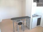 Location Appartement 2 pièces 30m² Échirolles (38130) - Photo 2
