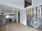 Sale Apartment 3 rooms 60m² AIME - Photo 1