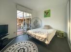 Vente Maison 5 pièces 165m² Labenne (40530) - Photo 14