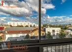 Vente Appartement 4 pièces 70m² Vénissieux (69200) - Photo 7