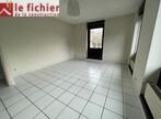 Location Appartement 3 pièces 69m² Échirolles (38130) - Photo 8