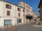 Vente Immeuble 3 pièces 550m² Thizy-les-Bourgs (69240) - Photo 3