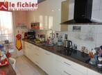 Vente Appartement 4 pièces 77m² Grenoble (38100) - Photo 6