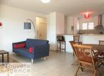 Vente Appartement 3 pièces 74m² Sainte Clotilde - Photo 2