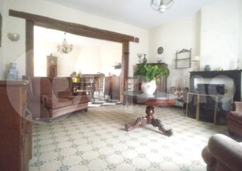 Vente Maison 10 pièces 190m² Anzin-Saint-Aubin (62223) - Photo 1