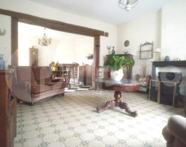 Vente Maison 10 pièces 190m² Anzin-Saint-Aubin (62223) - photo