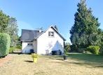 Vente Maison 6 pièces 170m² Neuville-Saint-Vaast (62580) - Photo 4