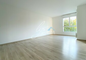 Vente Appartement 47m² Bailleul (59270) - Photo 1