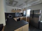 Vente Maison 4 pièces 89m² Carvin (62220) - Photo 1
