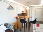 Vente Appartement 2 pièces 30m² Annemasse (74100) - Photo 2