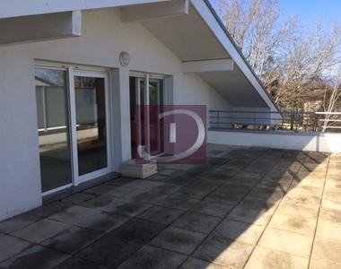 Vente Appartement 2 pièces 62m² Thonon-les-Bains (74200) - photo
