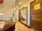 Vente Maison 5 pièces 190m² Fleurbaix (62840) - Photo 6