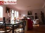 Vente Appartement 4 pièces 132m² Grenoble (38000) - Photo 6