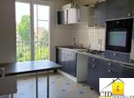 Location Appartement 5 pièces 90m² Lyon 08 (69008) - Photo 5