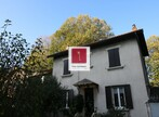 Sale House 4 rooms 68m² Grenoble (38000) - Photo 1