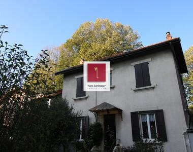 Vente Maison 4 pièces 68m² Grenoble (38000) - photo