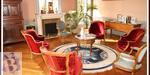 Vente Maison 17 pièces 1 250m² Cognac - Photo 6