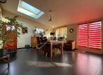 Vente Maison 137m² Bailleul (59270) - Photo 3