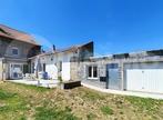 Vente Maison 7 pièces 165m² Douvrin (62138) - Photo 9