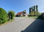 Vente Maison 5 pièces 155m² Laventie (62840) - Photo 14