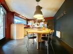 Vente Maison 4 pièces 135m² Neuve-Chapelle (62840) - Photo 4