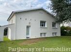 Vente Maison 4 pièces 86m² Parthenay (79200) - Photo 2