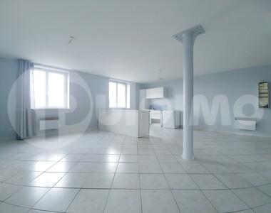 Location Appartement 3 pièces 80m² Provin (59185) - photo