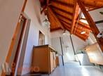 Vente Maison 14 pièces 334m² Villeurbanne (69100) - Photo 13