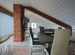 Vente Appartement 5 pièces 90m² Montrond-les-Bains (42210) - Photo 23