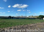 Vente Terrain Parthenay (79200) - Photo 1