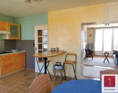 Vente Appartement 4 pièces 79m² Grenoble (38100) - photo